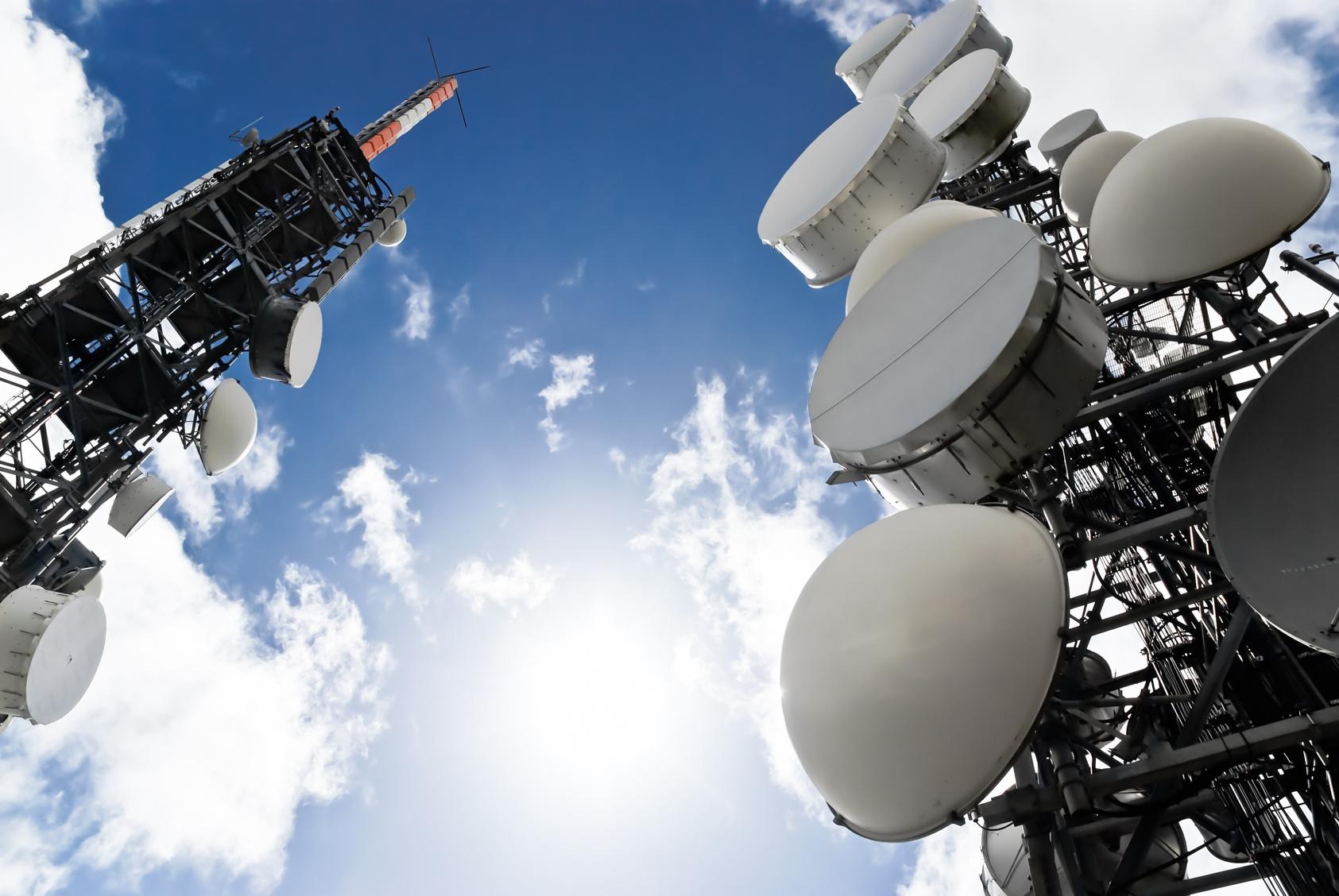 18-Kellner-Telekomunikace.jpg