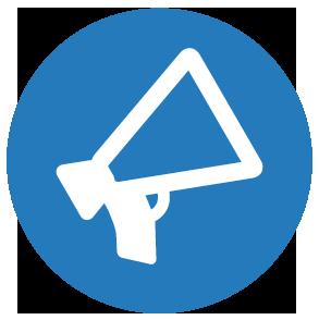 Prose-Icon-(Press-Release)
