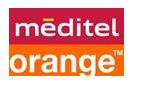 orange medi