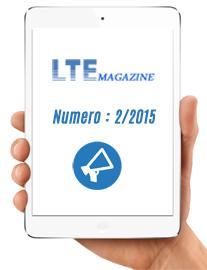 LTen2