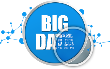Enjeux du Big Data