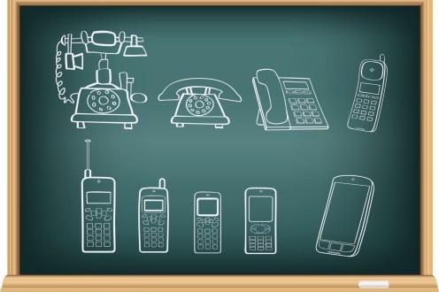 Evolution institutionnelle des télécommunications au Maroc du 19ème siècle à nos jours