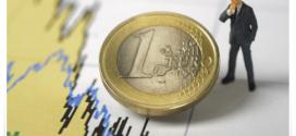 Crise de l'Euro et ses répercussions sur l'économie marocaine