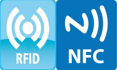 rfid-nfc