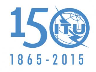Bilan de La Conférence mondiale des radiocommunications, édition 2015 tenue à Genève, du 02 au 27 novembre 2015