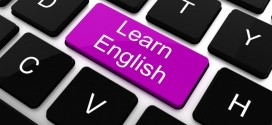 Désormais, l'anglais est la langue N°1 de la communication et de la technologie