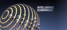 L'intelligence économique: un mode de gouvernance stratégique