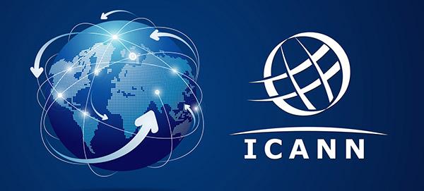 Entretien avec Fahd Batayneh – l'ICANN