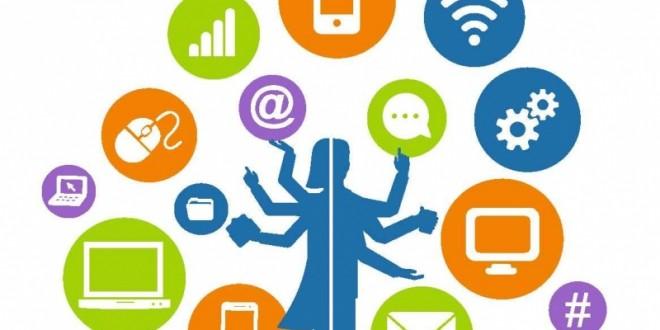 « L'entreprenariat social dans le secteur des TIC au service du progrès social» : Thème de la journée mondiale de la Société de l'information 2016.