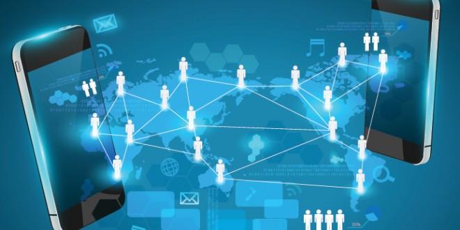 La technologie E-Band : description et modalités d'exploitation