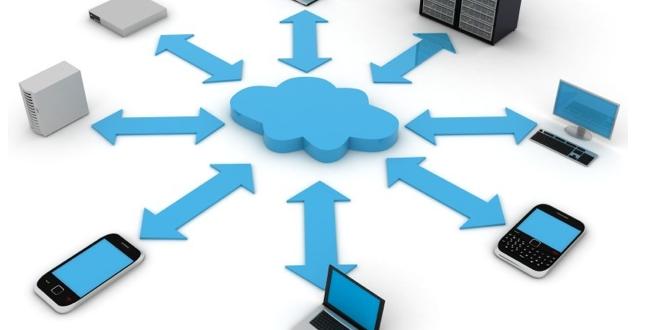L'interconnexion IP pour la terminaison des appels dans les réseaux télécoms.