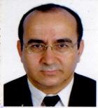 Nourdine BOUYAAKOUB ; Ingénieur UTC Directeur Général, Cluster CE3M bouyaacoub@menara.ma