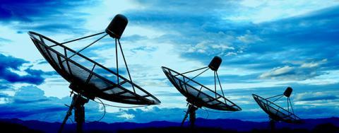 Les télécommunications et le droit
