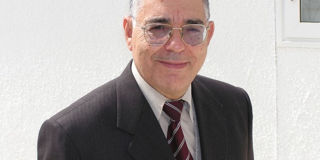 tunisie 031