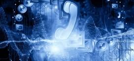 De la Signalisation SS7 au protocole SIP