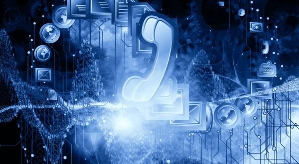conseil_secteur_telecom