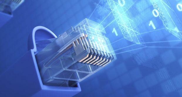 Nécessité d'harmoniser les redevances payées par les opérateurs télécoms pour le passage de leurs fibres optiques et pour l'installation de leurs stations radio dans le domaine des communes au Maroc