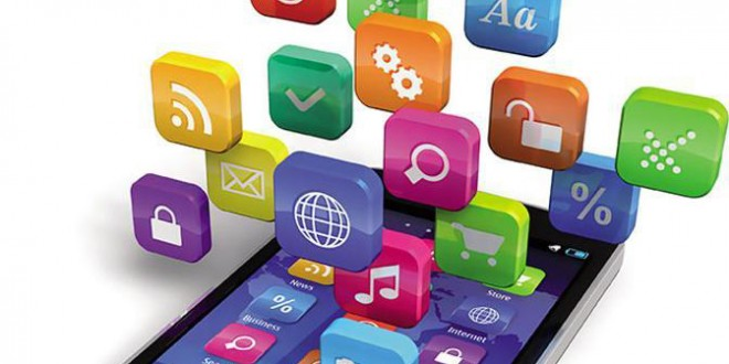 telecom-regulator-trai-launches-app-to-take-pesky-call-complaints