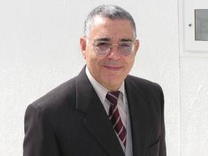 Par Pr. Daoud Abdelaziz Expert UNIDO