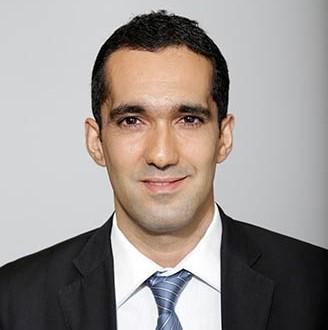 Ilyass Khaouja