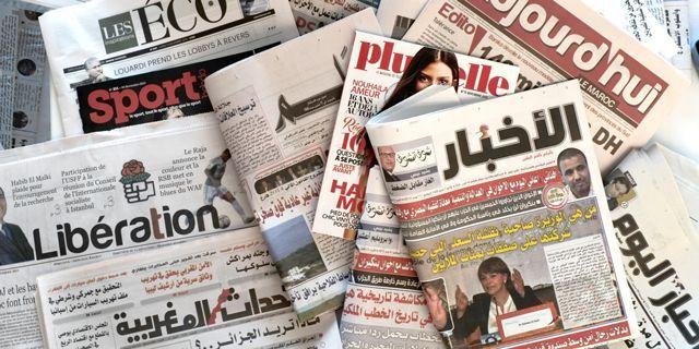 kiosque-revue-de-presse-journaux-