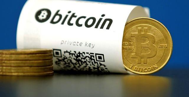 les Bitcoins monnaie du futur