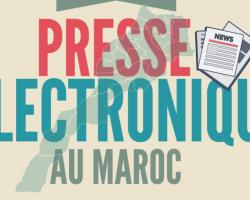 presse-electronique