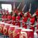 La vie quotidienne et la vie culturelle en Chine