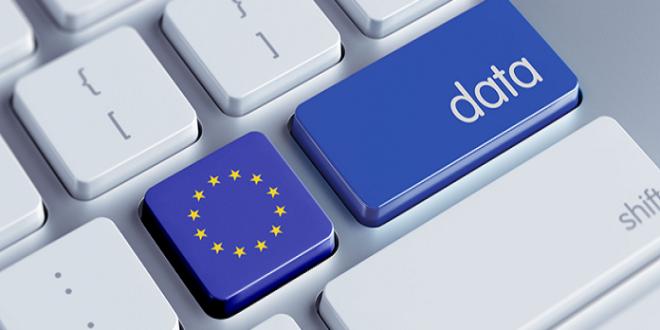Nouveau règlement général sur la protection des données de l'UE : quel impact sur les prestataires Marocains