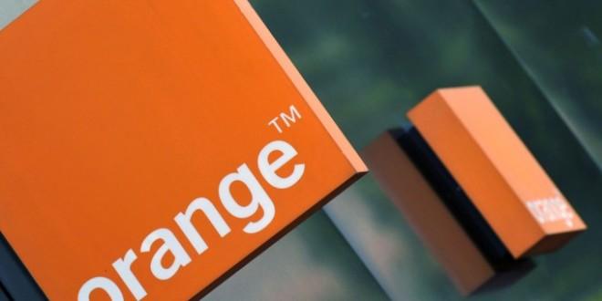 logo-enseigne-orange-mali-innovation