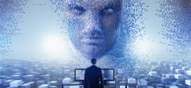 L'Intelligence Artificielle: évolution et applications