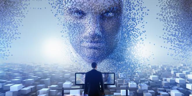 Le professeur M. Mustapha Ouladsine répond à toutes les questions que vous vous posez à propos de l'intelligence artificielle (IA).