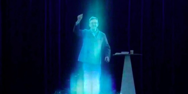 hologramme-20170212-1728x800_c