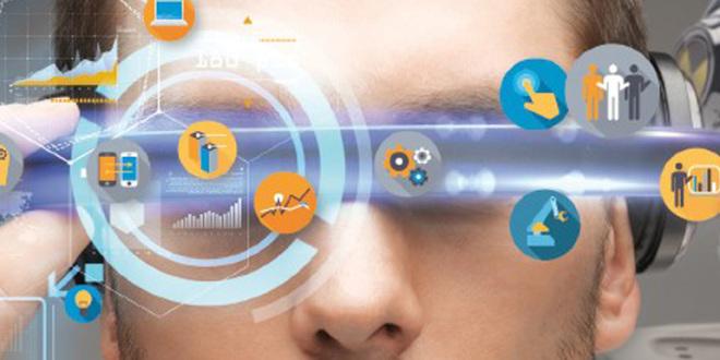 les-technologies-usine-futur-made-in-alsace
