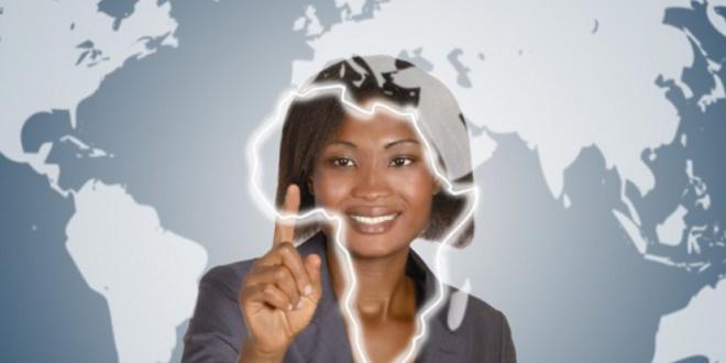 L'intelligence artificielle quelle efficacité pour notre continent l'Afrique
