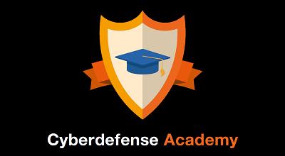 UPL784132305094967428_Cyberdefense