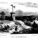 Figuig la première localité au Maroc où on a installé le premier système de télécommunication : le télégraphe de Chape vers 1840.