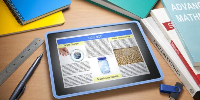 Quelle éducation aux sciences et aux technologies ?