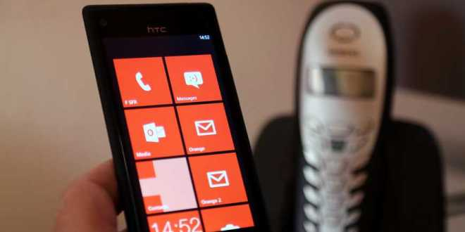 téléphonie , mobile et fixe