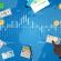 Economie Numérique : Définition, Enjeux et Perspectives
