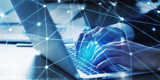 Impacts de l'interconnexion IP dans les réseaux télécoms