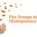 « L'entreprenariat social dans le secteur des TIC et des télécoms au service du progrès social»