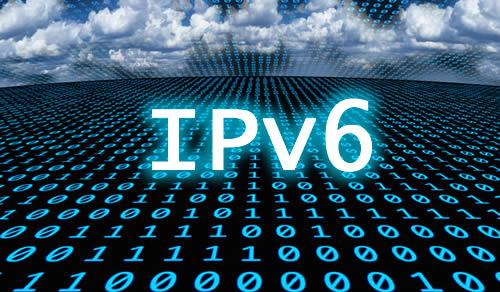 ipv65(1)