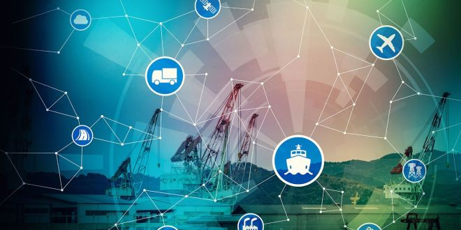 digitalizacion-Rotterdam-Puerto