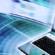 Apports et enjeux de la normalisation dans les télécoms et les TIC