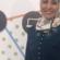 Entretien avec Mme Hajar Mousannif experte entre autres en intelligence artificielle