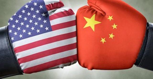 Le bras de fer Chine–USA autour des enjeux de la 5G