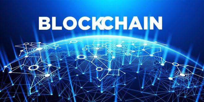 Entretien avec Issam El Alaoui directeur de Datalab sur la blockchain