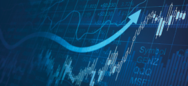 Les fluctuations boursières sont-elles conjoncturelles ou structurelles ?