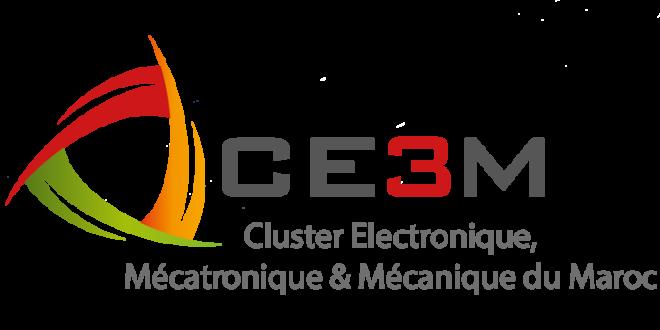 CE3M1